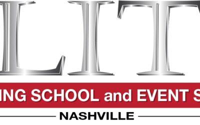 Bartending School Nashville