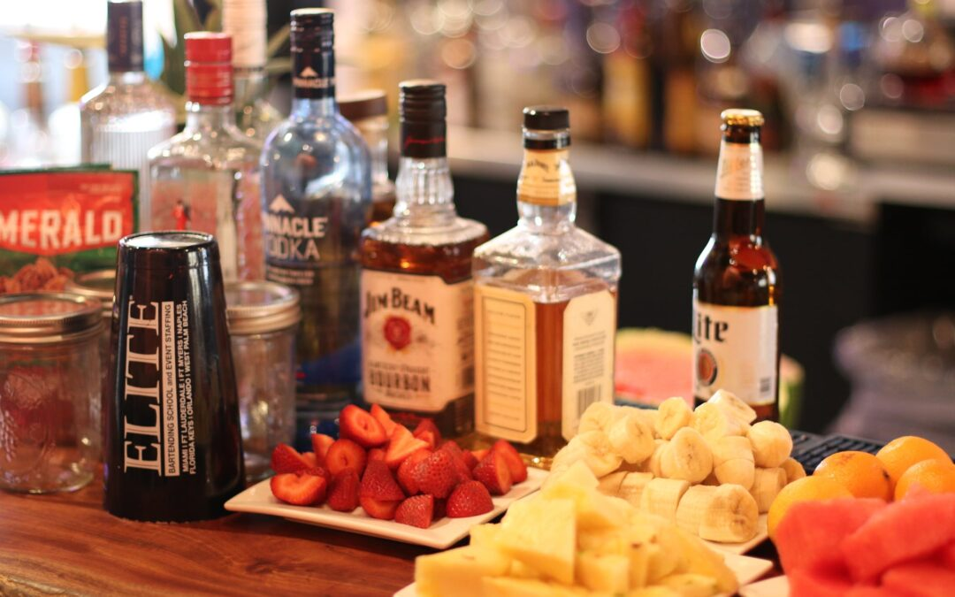 Bartending School Ft Myers Elite Bartending School Southwest Florida